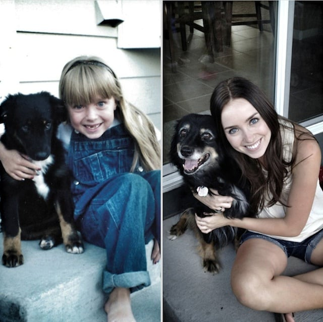 thenandnow_pets_03_14