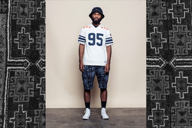 10deep-spring-lookbook_2014_02