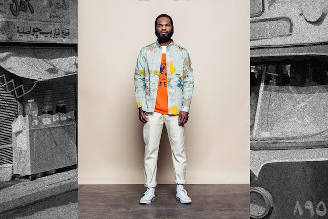 10deep-spring-lookbook_2014_05