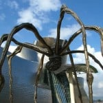 20 Strange Sculptures Around the World