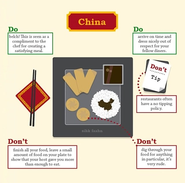 Dining-Etiquette-Around-the-World_02
