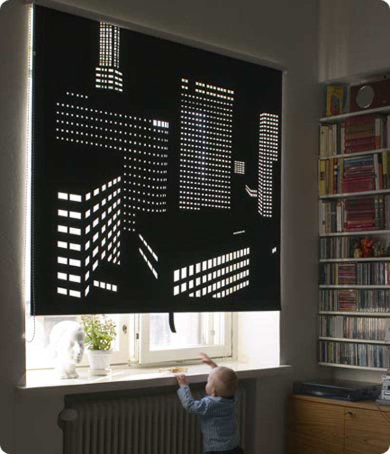 Elina-Aalto-Black-Out-Curtain-by-Fiasko-Design