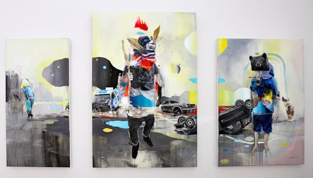Mellon_Collie_and_the_Infinite_Sadness_by_Joram_Roukes_2014_02