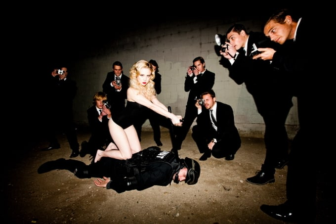 TylerShields19