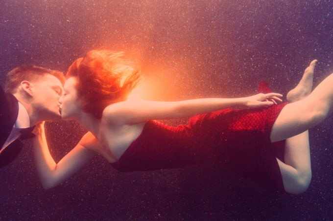 TylerShields21