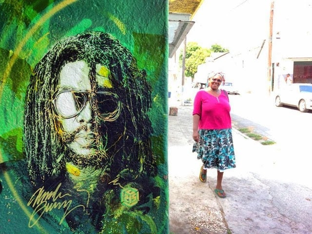 c215_streetart_kingston_jamaica_03