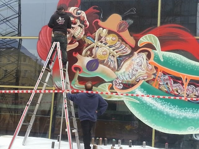 nychos_powwow_mermaid_02