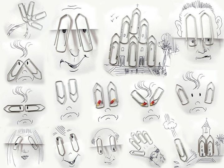 paperclip1