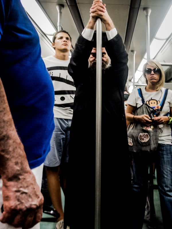 The 25 Best Street Photos of the Month -top, street photography
