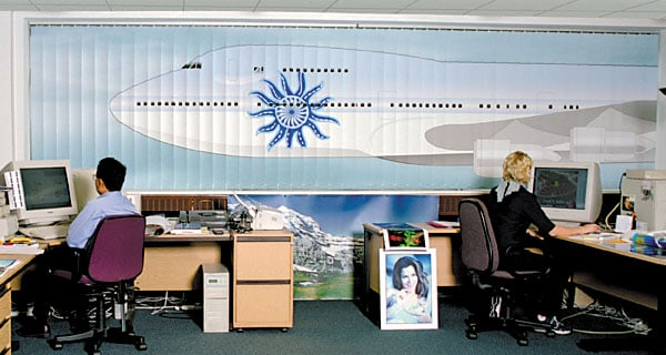 vertical_blinds_accura_plane