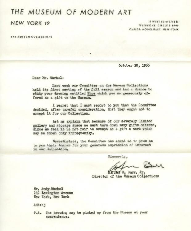 vintage_rejection_letters_02
