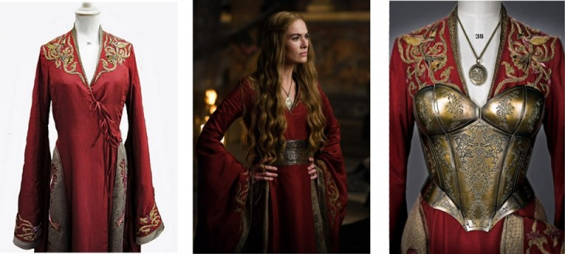 4779205-R3L8T8D-1000-23_collage_cersei-red