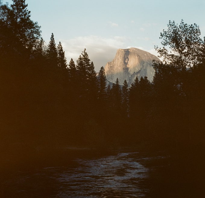 Landscapes of Cody William Smith -photographer, landscapes