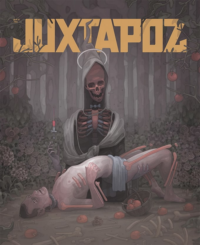 Juxtapoz New Cover Template.indd