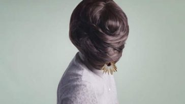Portraits by Maia Flore -portraits, photography, photographer