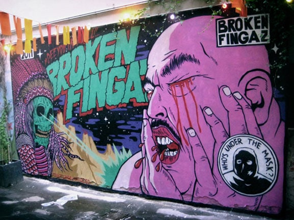 Broken-Fingaz-Crew-Street-Art-1
