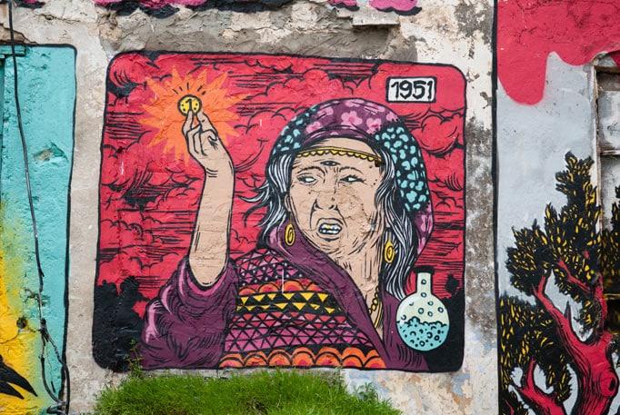 Broken-Fingaz-Crew-Street-Art-20