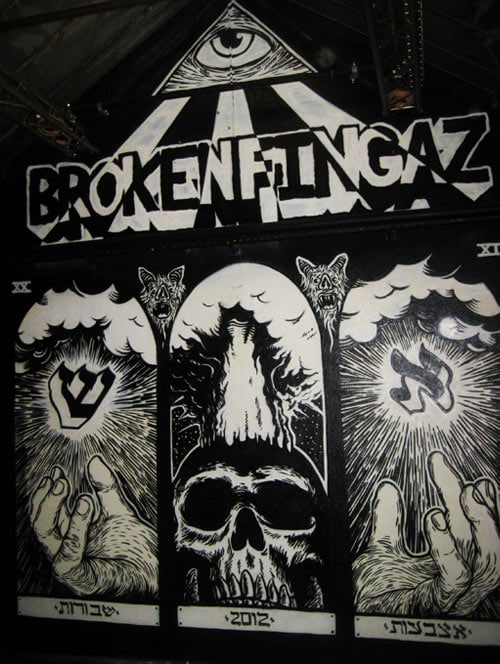Broken-Fingaz-Crew-Street-Art-23