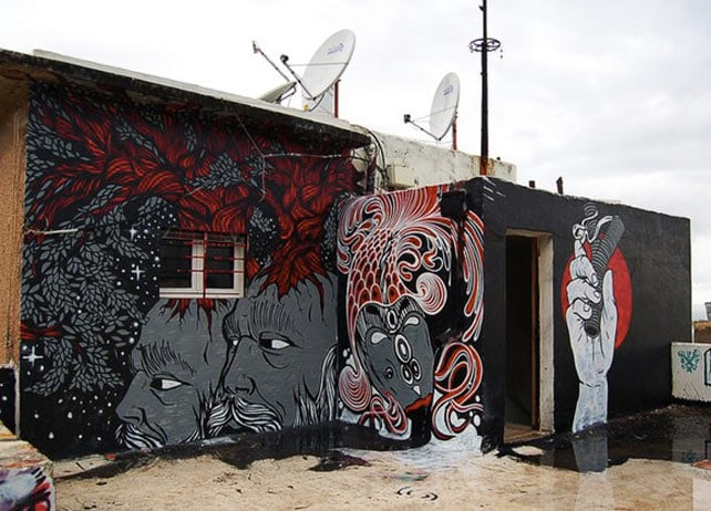 Broken-Fingaz-Crew-Street-Art-4c
