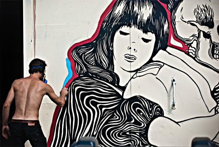 Broken-Fingaz-Crew-Street-Art-5