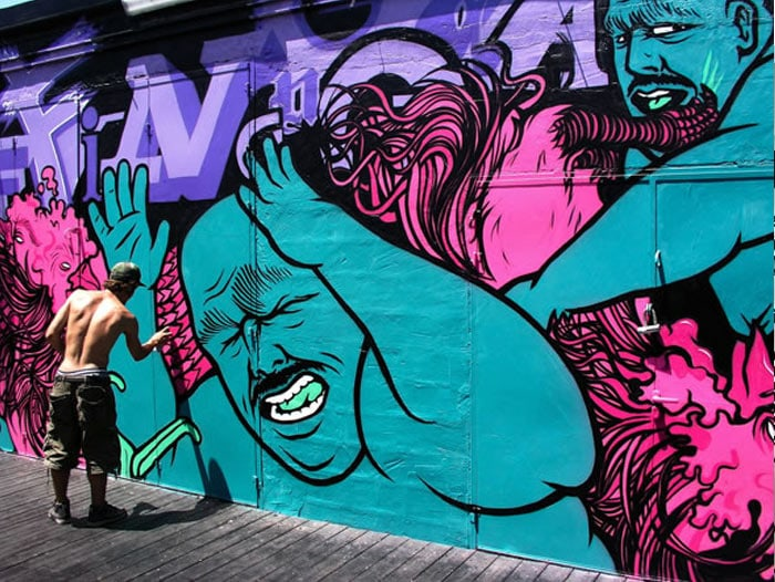 Broken-Fingaz-Crew-Street-Art-7