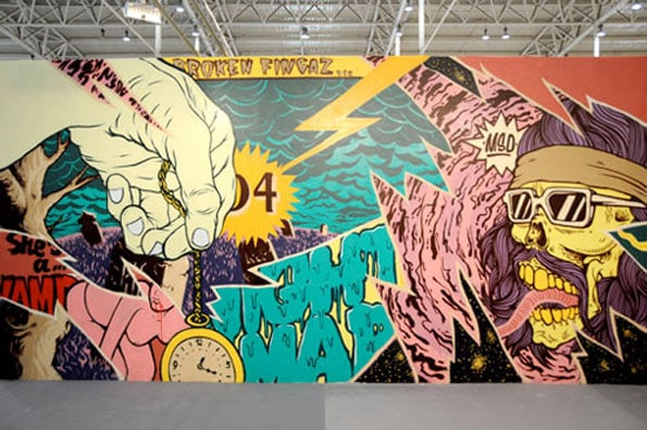 Broken-Fingaz-Crew-Street-Art-8