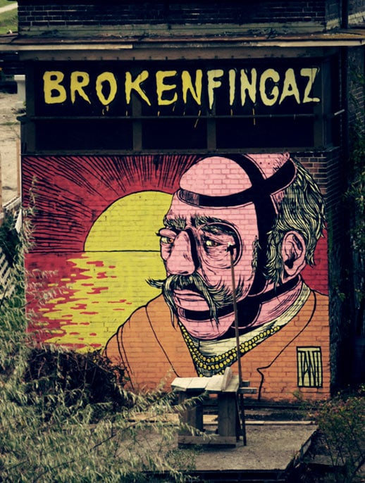 Broken-Fingaz-Crew-Street-Art-Berlin-Germany-2