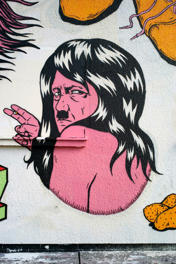 Broken-Fingaz-Crew-Street-Art-Berlin-Germany