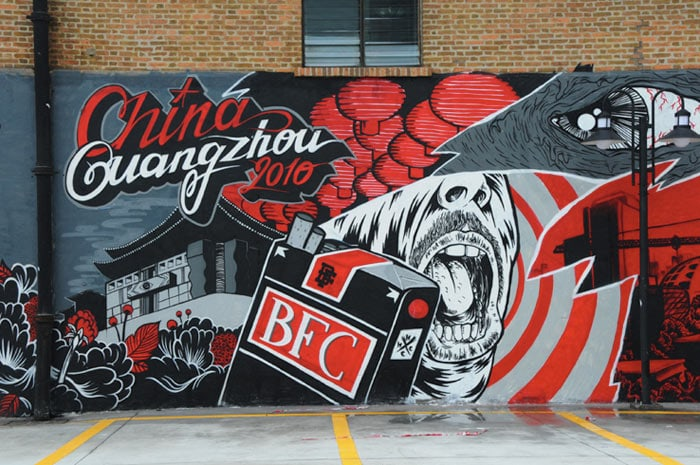 Broken-Fingaz-Crew-Street-Art-in-China-2
