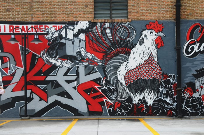Broken-Fingaz-Crew-Street-Art-in-China-3