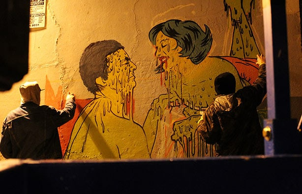 Broken-Fingaz-Crew-Street-Art-in-London-UK-0