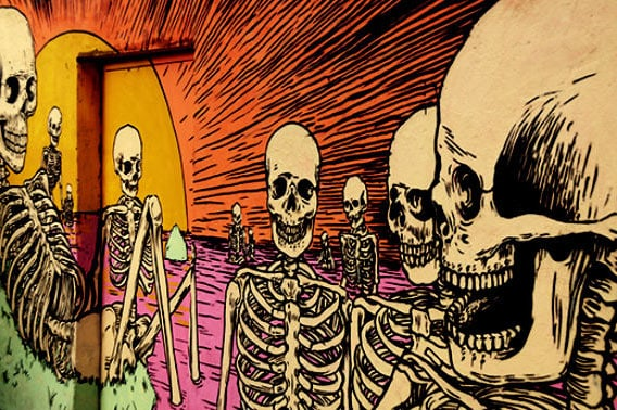 Broken-Fingaz-Crew-Street-Art-in-London-UK-6