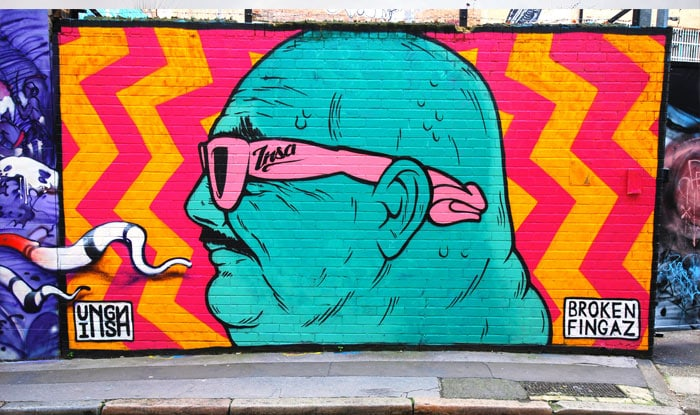 Broken-Fingaz-Crew-Street-Art-in-Shoreditch-London-UK