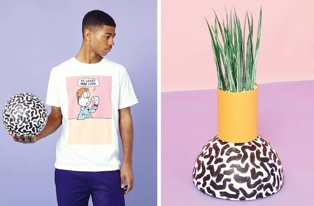 Lazy_oaf_garfield_summer_collection_lookbook_2