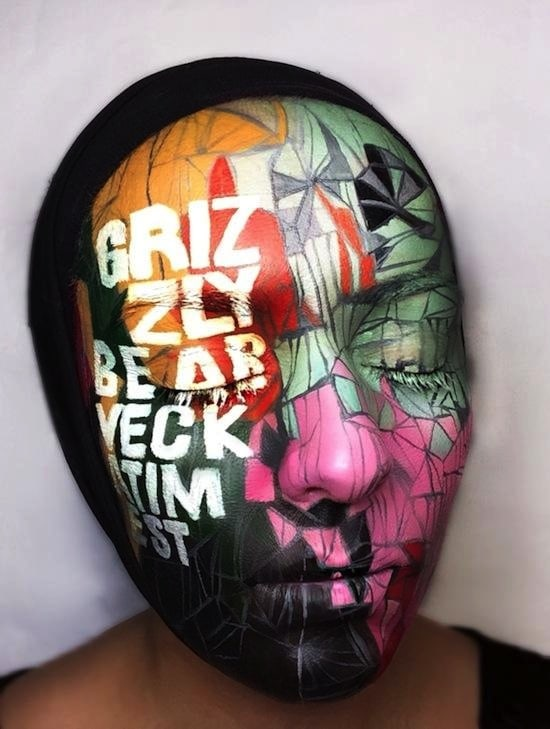 Record_Store-Day_Face_Paint_Tribute_by_Natalie_Sharp_2014_01