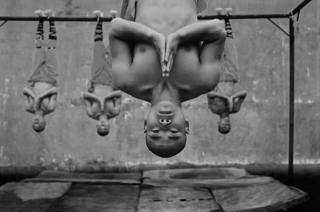 Shaolin-Monks-Training-Tomasz-Gudzowaty-0010