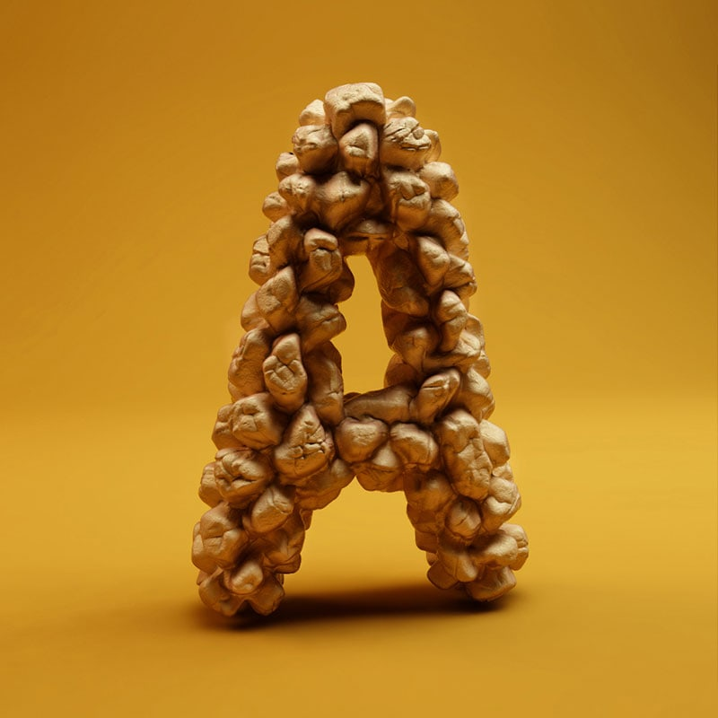 cgi-sculpted-alphabet-by-foreal-1