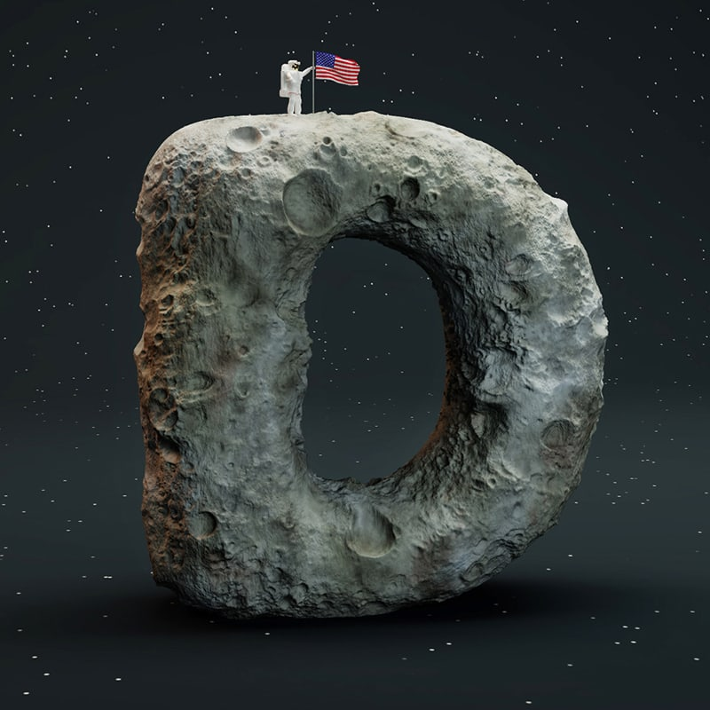 cgi-sculpted-alphabet-by-foreal-4