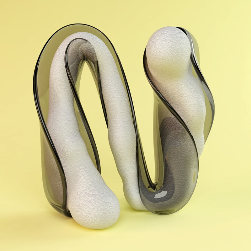 cgi-sculpted-alphabet-by-foreal-9