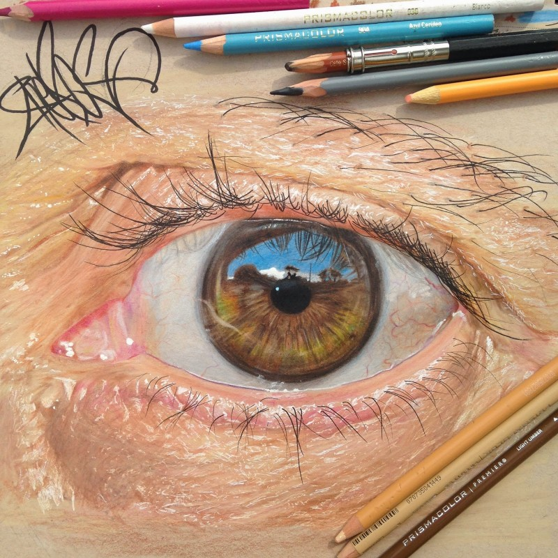 realisitc_eyes_my_father_s_eye_by_redosking (1)