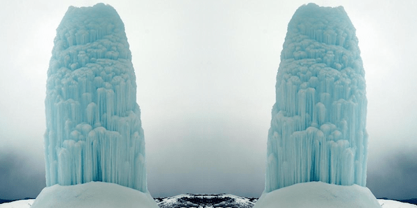 A+frozen+geyser.+This+could+be+the+coolest+picture+of+all+time.+ +The+30+Most+Amazing+Photos+Of+Frozen+Things+In+Honor+Of+The+Coldest+Morning+Of+The+21st+Century - The 30 Most Amazing Photos Of Frozen Things In Honor Of The Coldest Morning Of The 21st Century