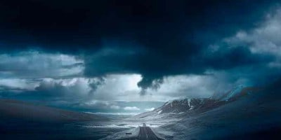 Landscape Photography by Andy Lee