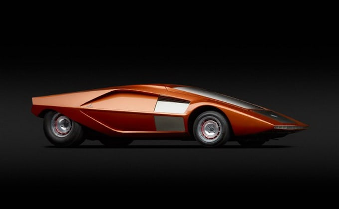 Concept-Cars-from-the-20th-Century1z1-640x_4