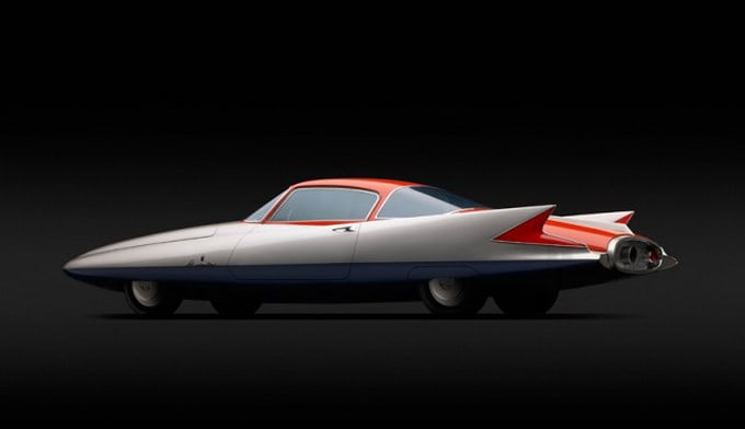 Concept-Cars-from-the-20th-Century1z1-640x_5
