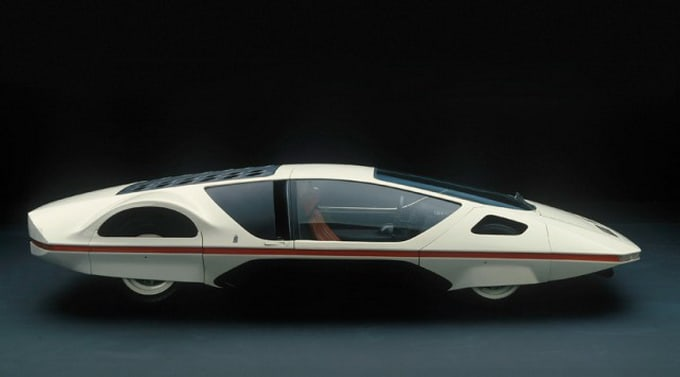 Concept-Cars-from-the-20th-Century1z1-640x_6