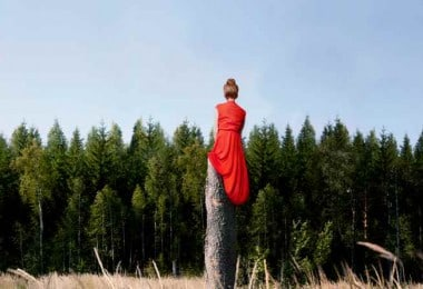 Situations by Maia Flore