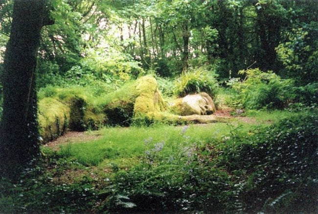 The_Lost_Gardens_of_Heligan_7