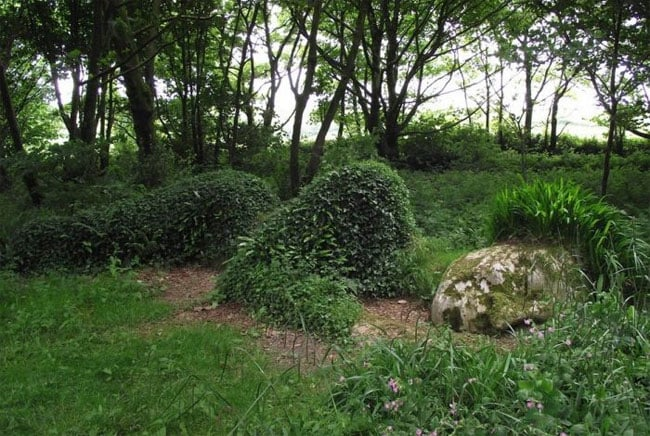The_Lost_Gardens_of_Heligan_8