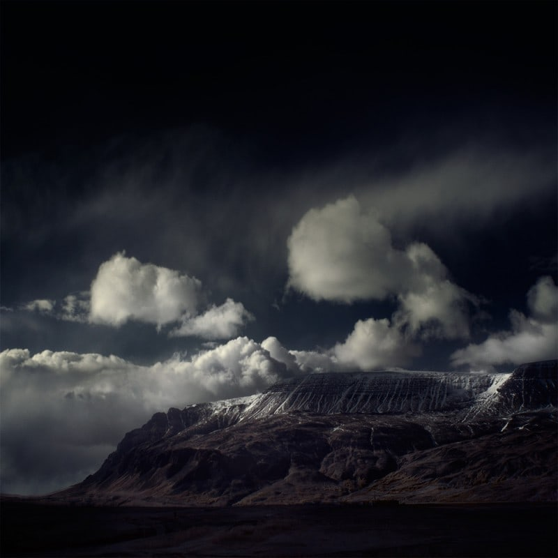 blue_iceland_andy_lee_01
