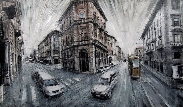 blurred_cityscapes_dospina_01